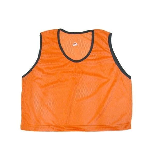 망사 팀조끼 농구 축구 유니폼 단체티 생활체육 구기종목 체육 운동 스포츠
