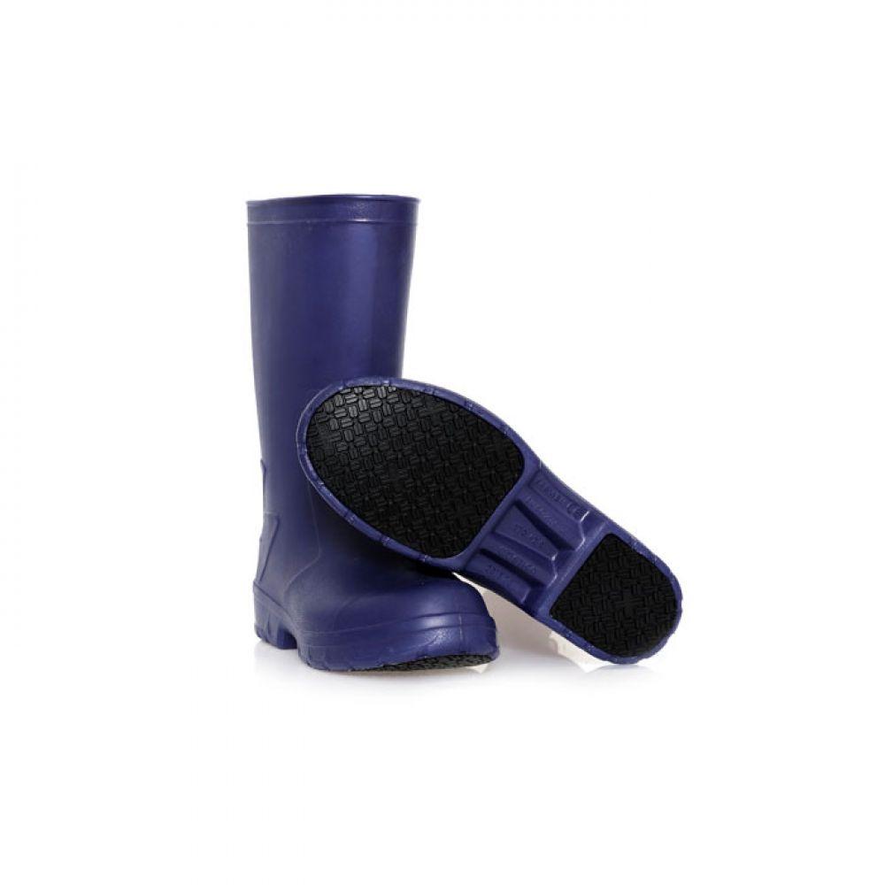 스티코 미끄럼 방지 기능성 장화 WBM 02 스티코 안전화 미끄럼방지 주방신발 논슬립 작업화 위생신발 신발 식당 남여공용