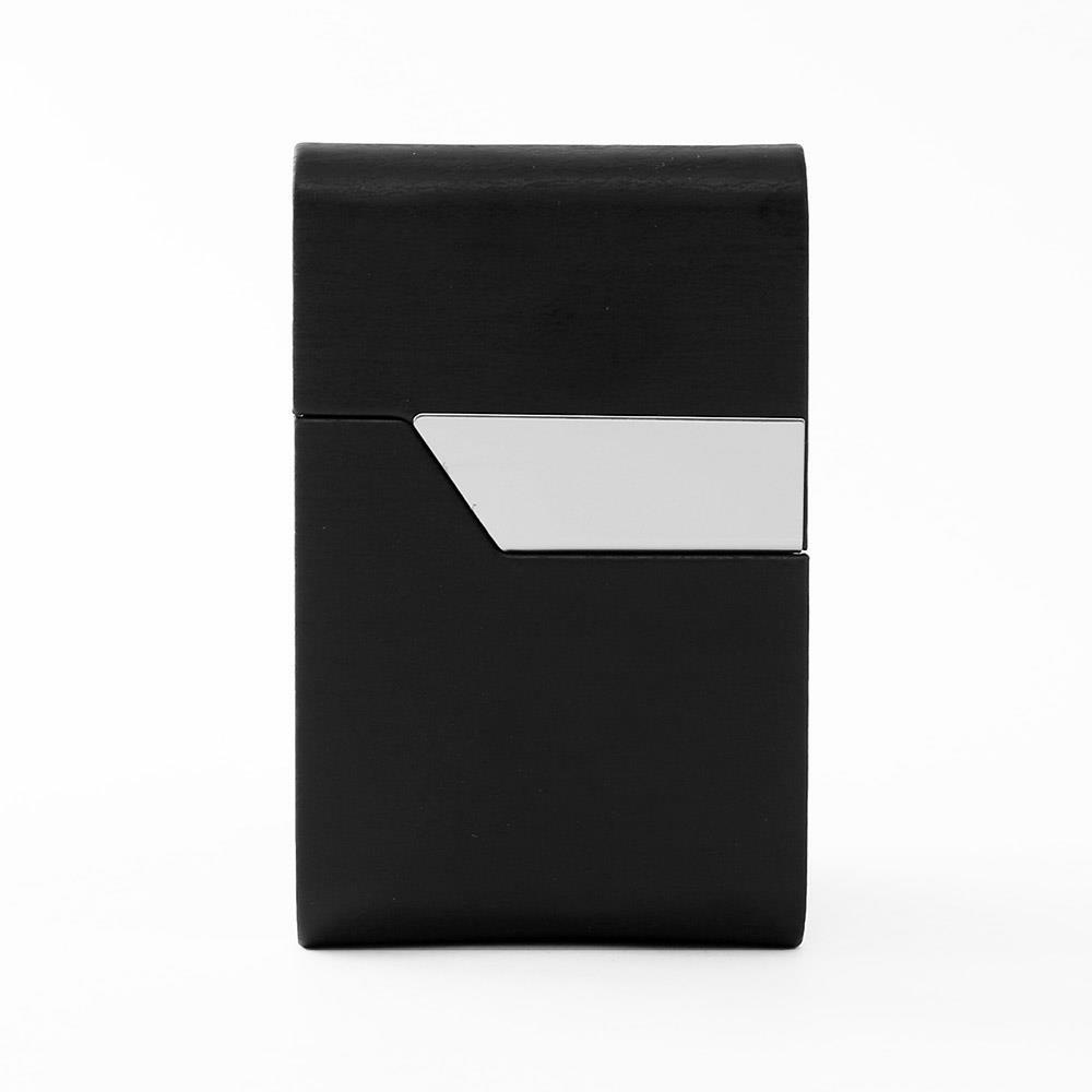 담배케이스 담배파우치 슬림형 담뱃갑 담배보관함 담배보관함 담배갑 담뱃갑 담배파우치 담배곽