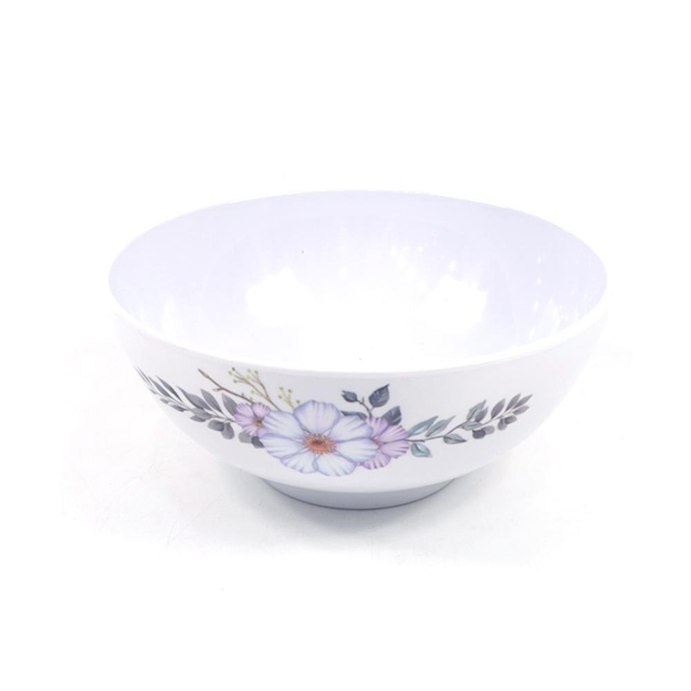 뉴페러스 면기 대 8 면기 면그릇 면용기 라면그릇 주방면기 주방그릇 식기 가정용면기 멜라민면기 멜라민그릇 면기 면그릇 면용기 라면그릇 주방면기