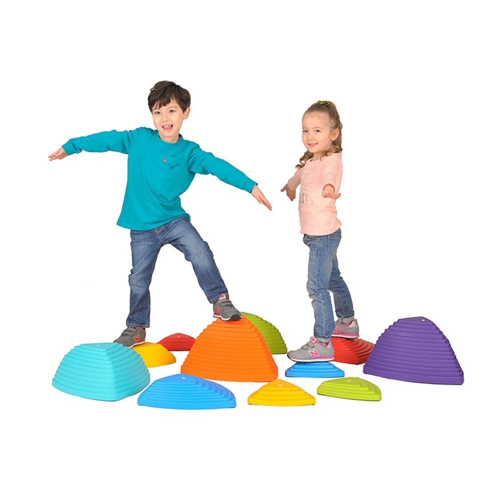 용품 신체 놀이 유아 체육 교구 언덕오르기 학습 키더스 체육교구 신체놀이 유아체육 유아체육교구