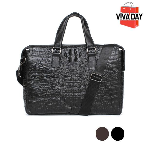 VIVADAYBAG-SS57 남성가죽서류가방 서류가방 직장인 직장서류가방 서류 직장인가방 노트북가방 가방 백