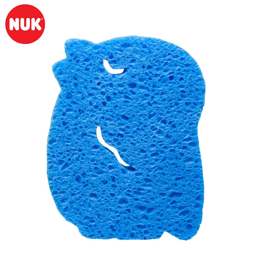 목욕 스펀지 블루 해면스폰지 스폰지 목욕스폰지 목욕스폰지 해면스폰지 아기목욕 목욕용품 스폰지