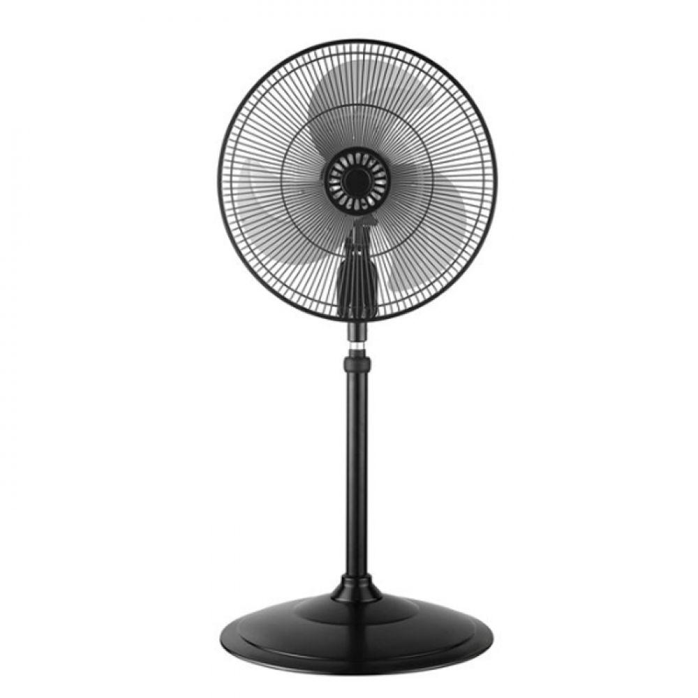 한일 50cm 고풍속 타이머 선풍기 TF-20000 선풍기 스탠드선풍기 한일선풍기 풍속조절선풍기 한일스탠드선풍기