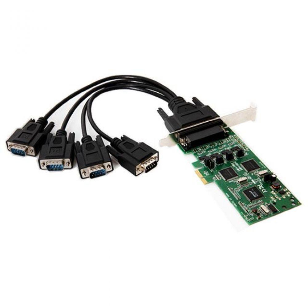 RS422 RS485 PCI카드 멀티카드 컴퓨터용품 PC용품 컴퓨터악세사리 컴퓨터주변용품 네트워크용품 외장하드연결 외장하드랙 ssd브라켓 외장하드도킹스테이션 hdd 500gb ultrastar 5tb 외장케이스 ssdusb
