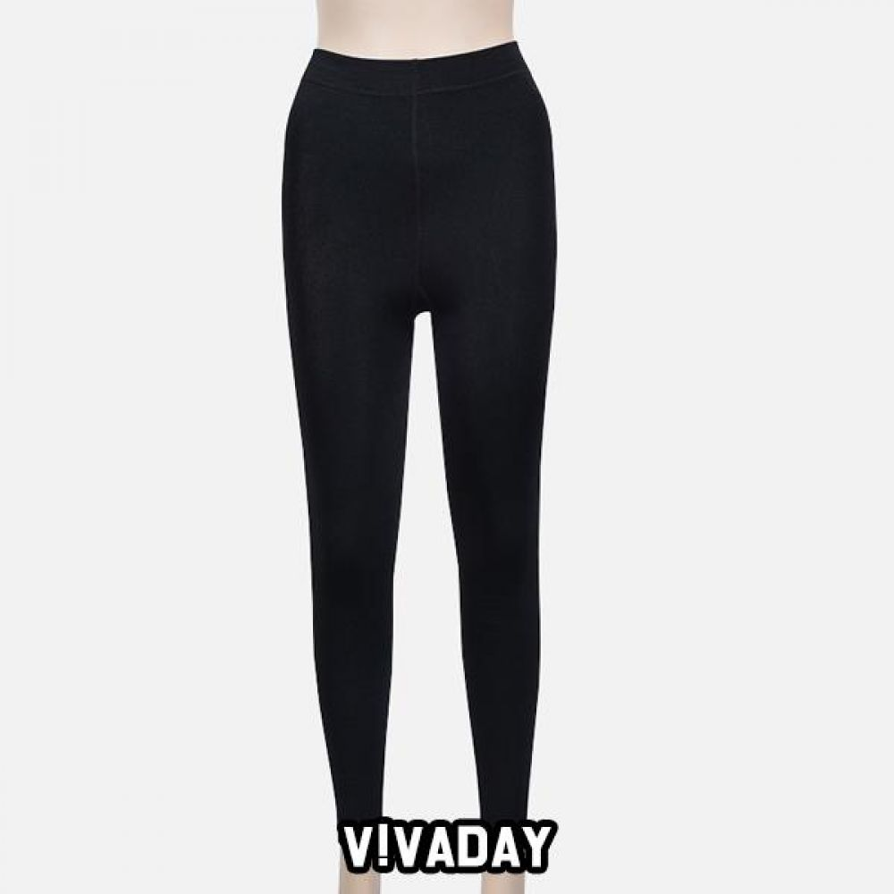 VIVADAY-SC199 여성기모타이즈 무발유발 스타킹 레깅스 팬티스타킹 치마 겨울 가을 원피스 판타롱스타킹 밴드스타킹 발목스타킹