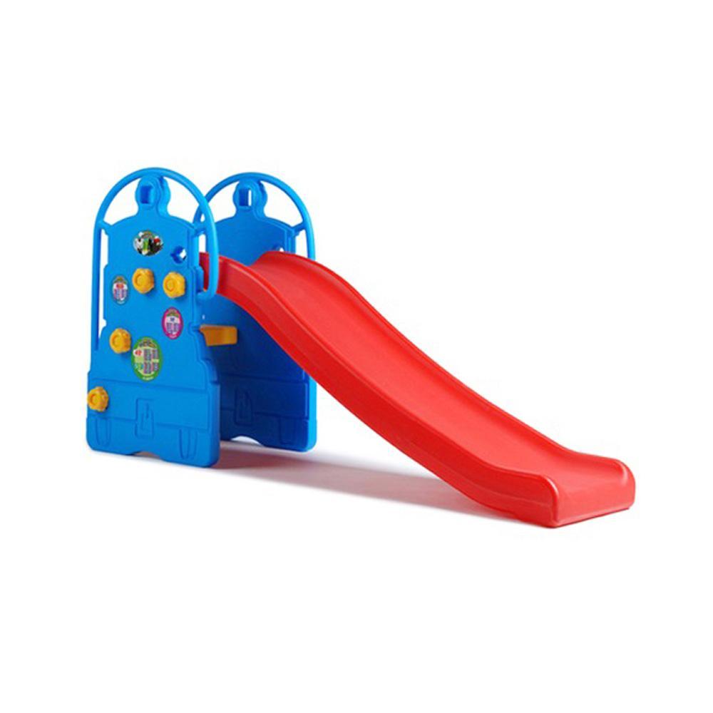 선물 아이 유아 장난감 구구단놀이 기차 미끄럼틀 유아원 장난감 3살장난감 4살장난감 5살장난감