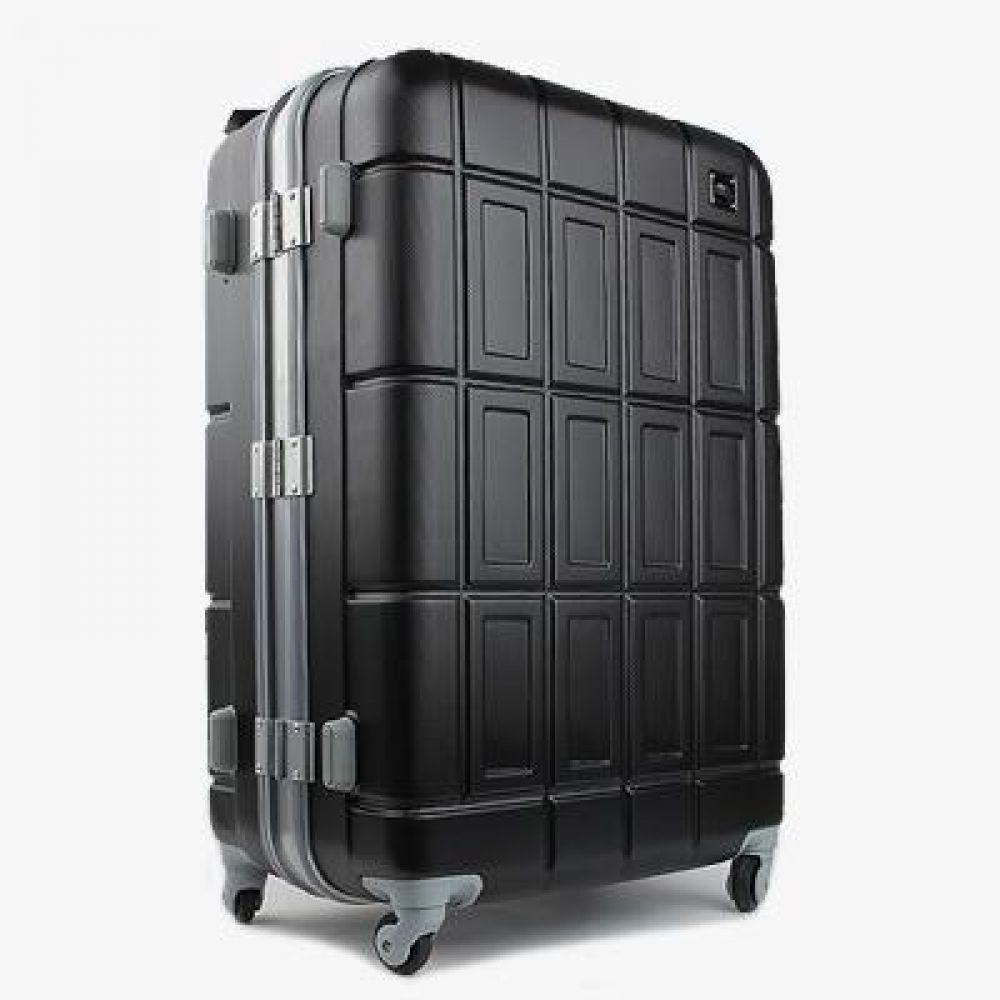 IY_JII146 스퀘어디자인 캐리어_28in 여행용캐리어 예쁜캐리어 캐리어백 여행가방 큰가방