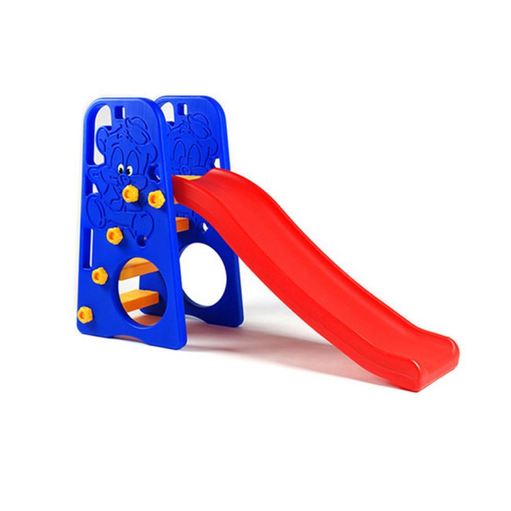 어린이집 아이 유아 장난감 놀이친구 미끄럼틀 유아원 유아원 장난감 3살장난감 4살장난감 5살장난감