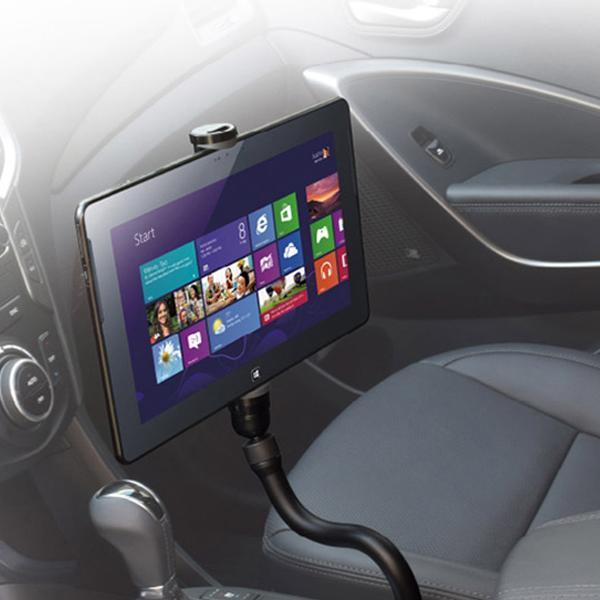 평화 자동차 태블릿 스마트폰 컵홀더 거치대 평화자동차 태블릿 스마트폰 컵홀더 거치대 차량용품 자동차용품