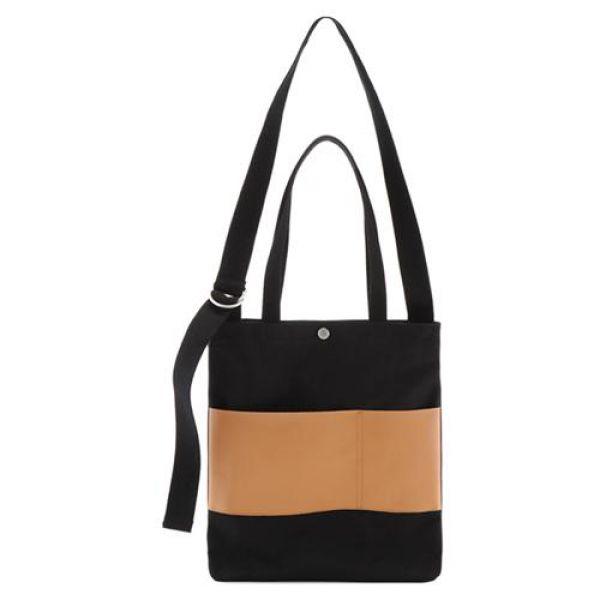 투엘 F2201 블랙 크로스백,숄더백,쇼퍼백,에코백 서류가방 정장핏 새학기 스쿨룩 새내기 백팩 가방 숄더백 TWOL 여행전용가방