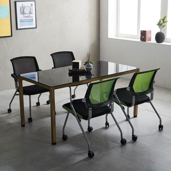 몬드 1200 테이블세트 식탁 테이블세트 테이블 철제테이블 철재테이블 스틸테이블 식탁테이블 테이블식탁 테이블책상 책상테이블 다용도테이블 노트북테이블 회의용테이블 회의테이블 사무실테이블 사무용테이블 식탁 철제식탁 철재식탁
