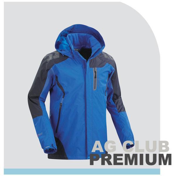 DM 등산점퍼 쟈켓 3111_3207 울 등산점퍼 쟈켓 자켓 재킷 골프잠바