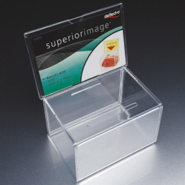 다용도 투명박스 155X110X205 F7001 생활잡화 사무용품 잡화 생활용품 다용도 투명박스