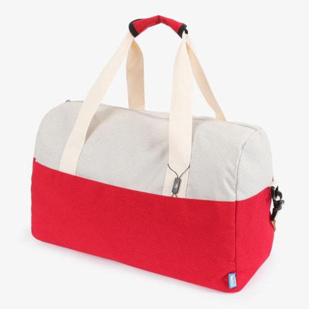 VL_MVV027 투톤감성 보스턴백 캐주얼백 스포츠백 여행용가방 캠핑가방 큰가방