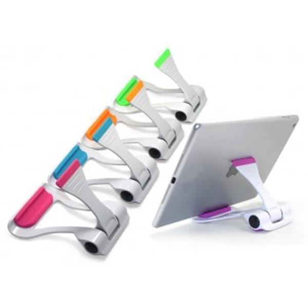 360도 테블릿거치대 거치대 태블릿 테블릿거치대 아이패드거치대 갤탭거치대