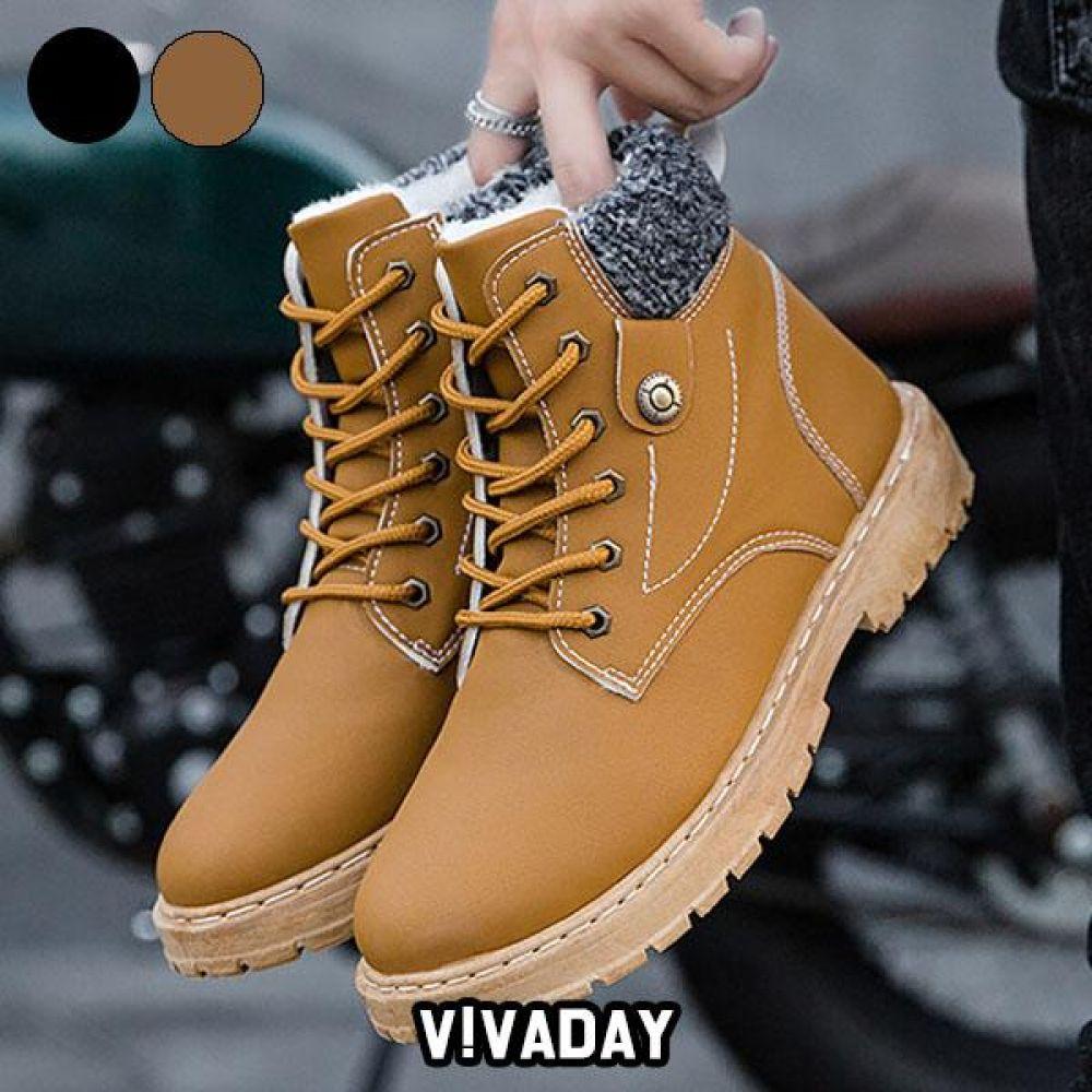 VIDS-SS222 방한털부츠 스니커즈 로퍼 플랫 단화 운동화 데일리운동화 패션운동화 모카신 방한화 겨울신발