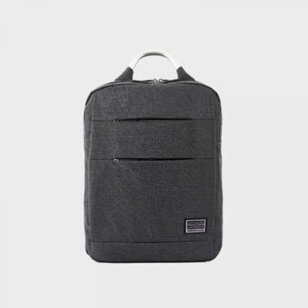 캐주얼 감성 백팩 데일리가방 캐주얼백팩 디자인백팩 예쁜가방 심플한가방
