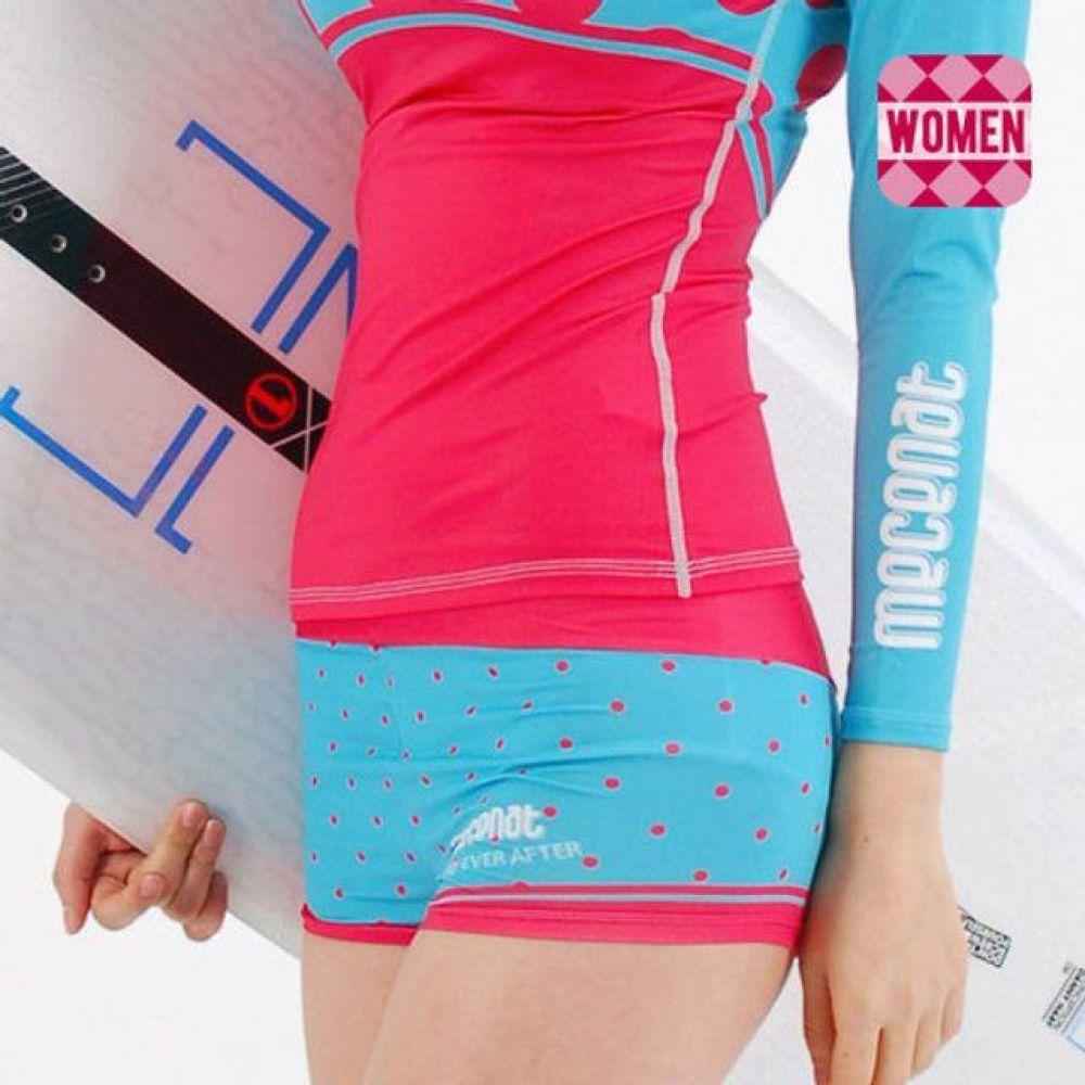 여자 수영복 비치웨어 래쉬가드 반바지 (타티아나) 여성래쉬가드 여성래쉬가드세트 집업래쉬가드 여성집업래쉬가드 루즈핏래쉬가드 비치웨어 수영복