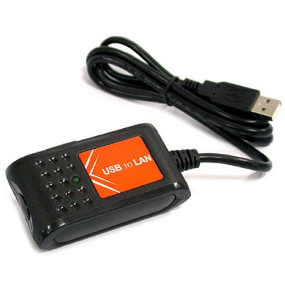 넷메이트 USB2.0 랜카드 컴퓨터용품 PC용품 컴퓨터악세사리 컴퓨터주변용품 네트워크용품 유선랜카드 무선랜카드 기가랜카드 usb무선랜카드 데스크탑무선랜카드 iptime 모뎀 공유기 노트북랜카드 lan포트