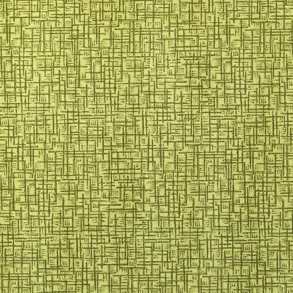 보나텍스 플록킹 카펫타일 카페트 M031 Yellow Green 타일카페트 바닥재 애견매트 거실타일시공 바닥카페트 타일카펫 카페트타일 베란다바닥메트 현관바닥타일 거실타일 사무실바닥재