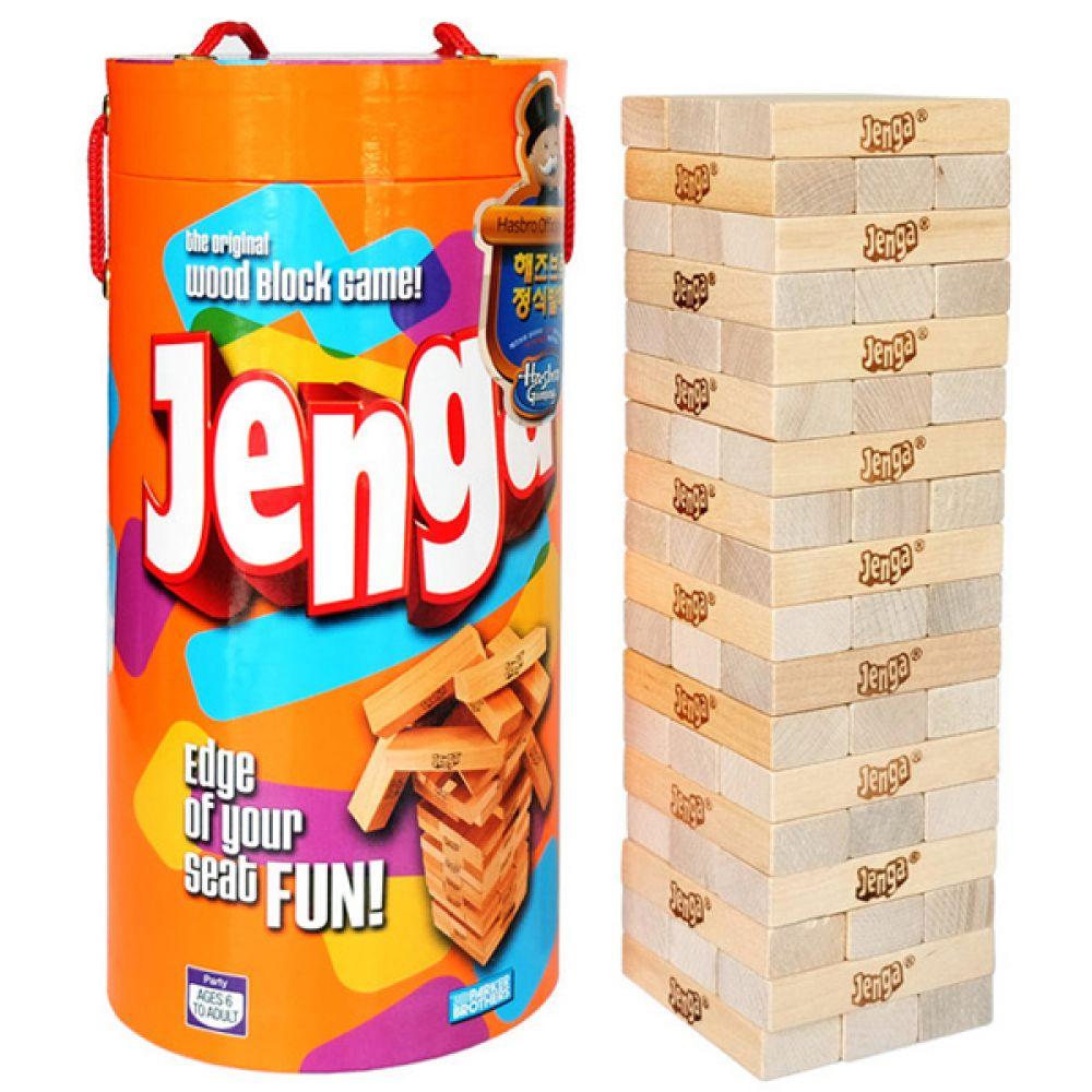 젠가 실린더 53557 큐브 큐브장난감 큐브퍼즐 퍼즐 큐브장난감 큐브 퍼즐완구 큐브퍼즐 퍼즐