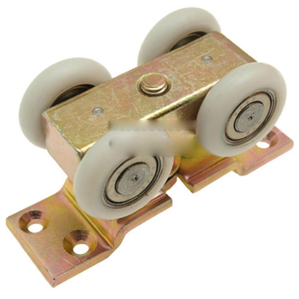 UP)5545-4륜-아세탈롤러 생활용품 철물 철물잡화 철물용품 생활잡화