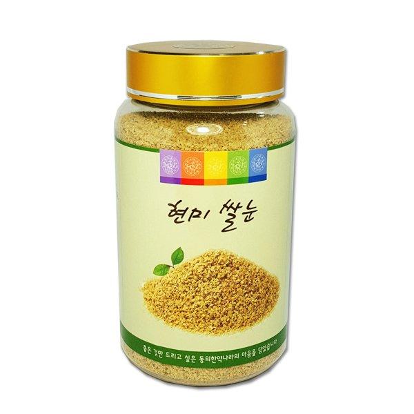 동의한약나라 현미쌀눈분말 210g 동의한약나라 현미쌀눈 현미 현미쌀눈분말 분말 건강분말