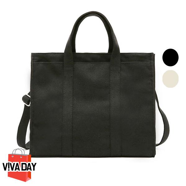 VIVADAYBAG-SS129 캔버스숄더백 크로스백 백팩 토트백 숄더백 슬링백 힙색 에코백 빅백 메신저백 여성가방