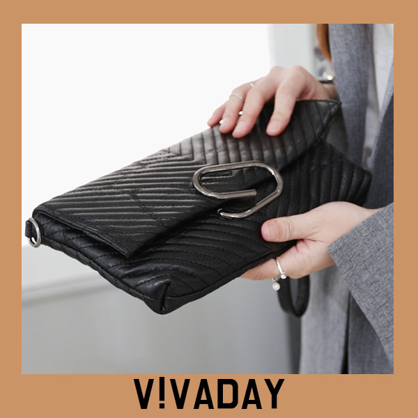 VAG367 양가죽클러치 백팩 패션가방 숄더백 토트백 크로스백 데일리백팩 데일리크로스백 데일리숄더백 여성가방 여자가방 클러치