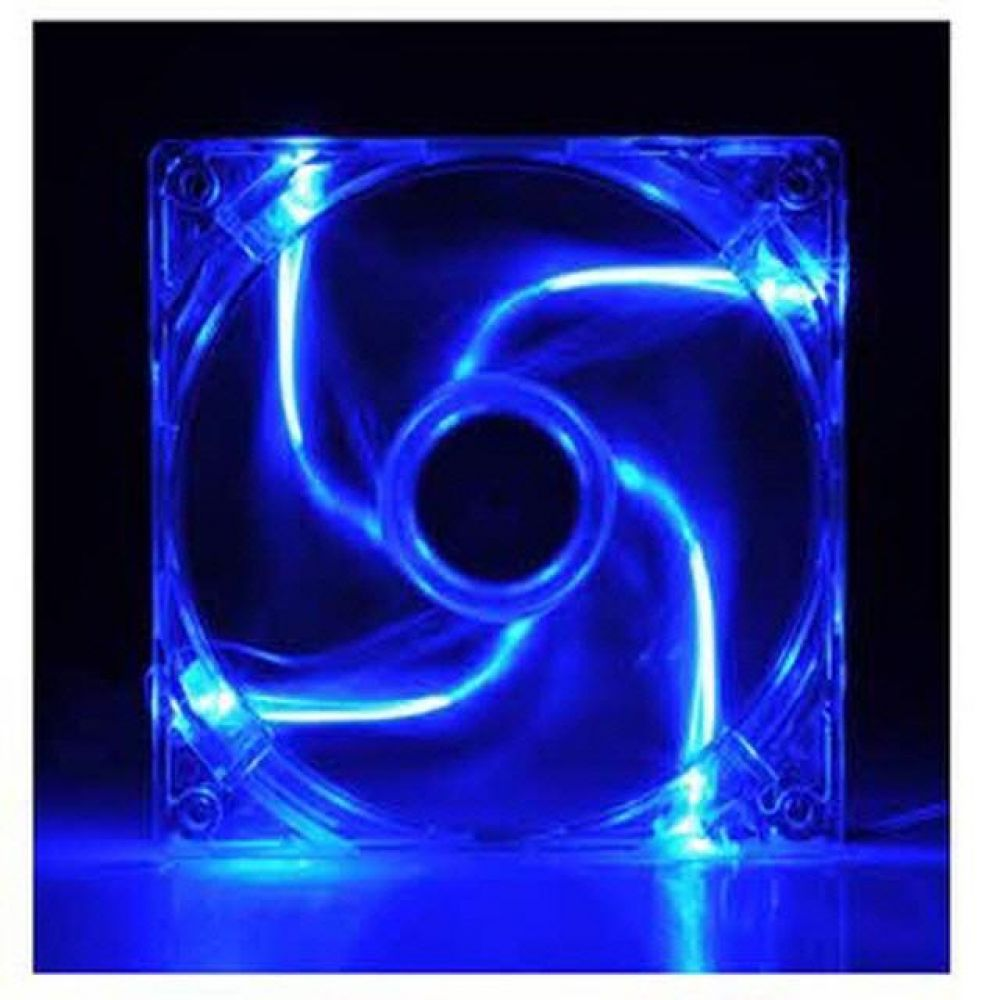 T CT-12025 BLUE LED-4P 쿨러 쿨링팬 FAN 컴퓨터용품 PC용품 컴퓨터악세사리 컴퓨터주변용품 네트워크용품 cpu쿨러 컴퓨터팬 수냉쿨러 쿨링팬 pc케이스 컴퓨터케이스쿨러 그래픽카드 문고리옷걸이 문행거 2층침대책상