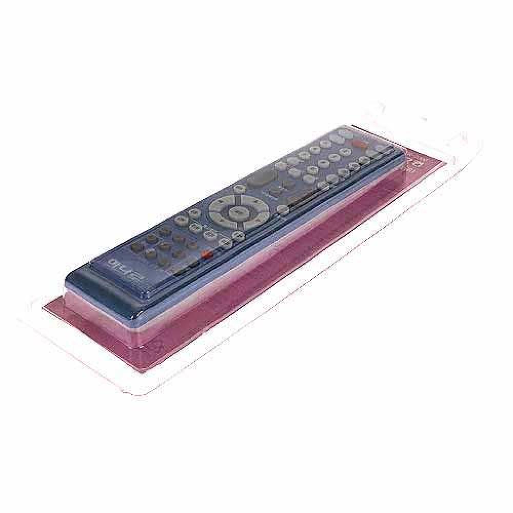 하나로 리모컨 IR-7000 리모콘 생활용품 생활용품 리모컨 리모콘 통합리모컨