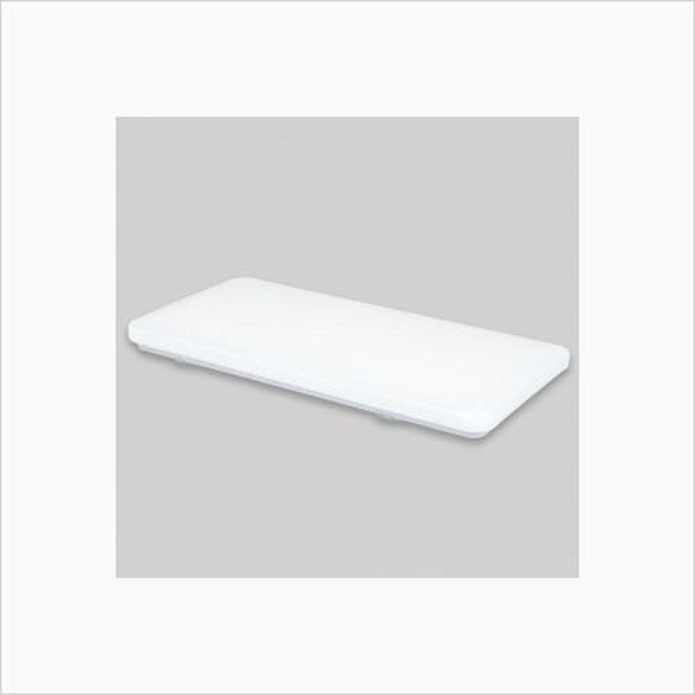 인테리어 홈조명 아큐 2등 LED거실등 50W 화이트 인테리어조명 무드등 백열등 방등 거실등 침실등 주방등 욕실등 LED등 평면등