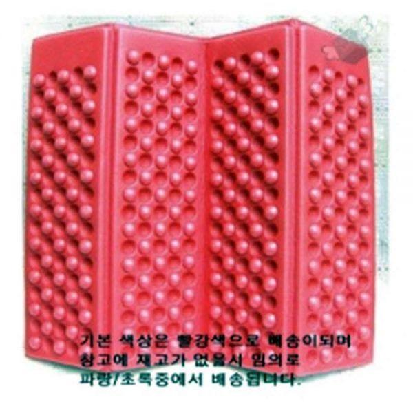사우나방석 생활용품 잡화 주방용품 생필품 주방잡화