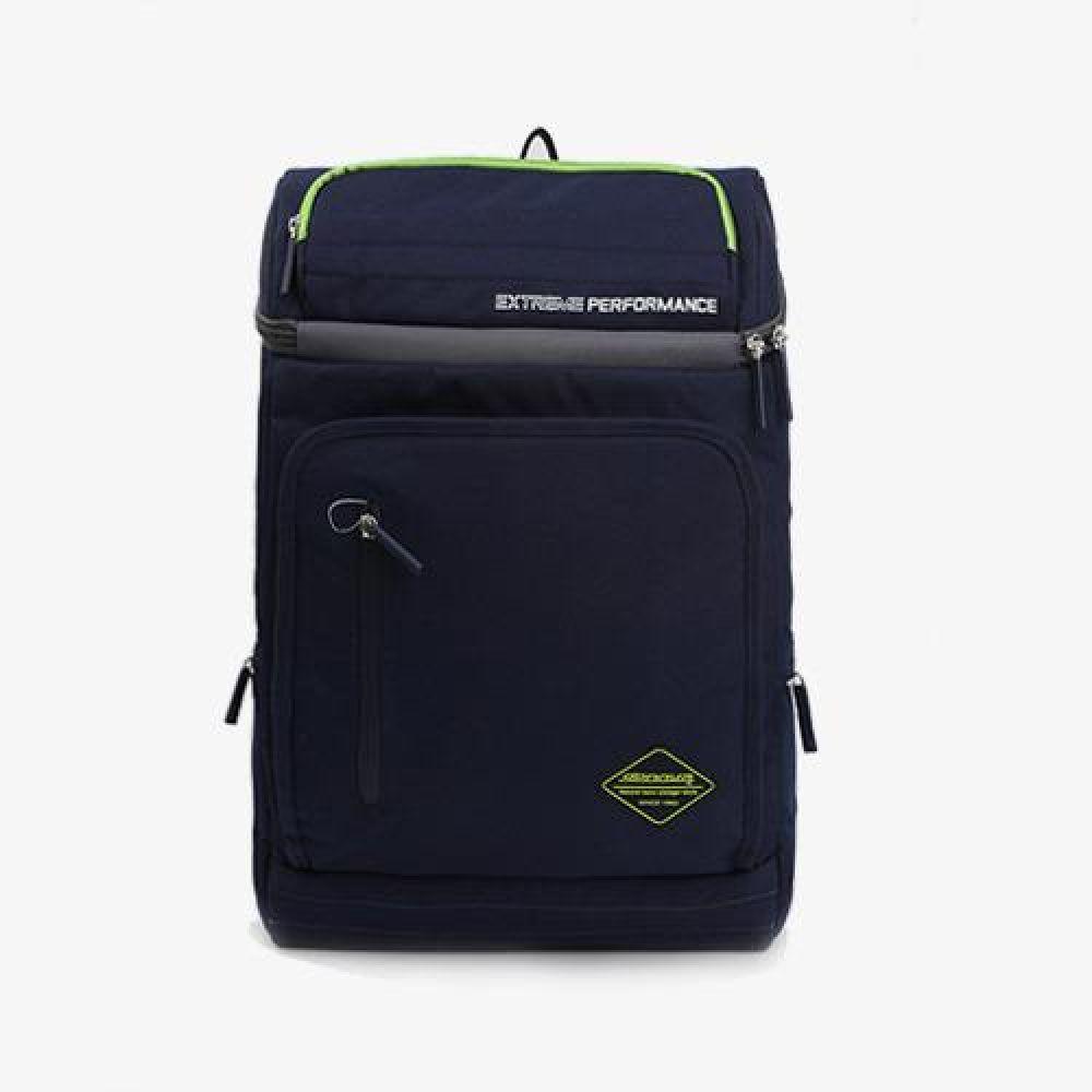 IY_JII187 컬러지퍼 패션 백팩 데일리가방 캐주얼백팩 디자인백팩 예쁜가방 심플한가방