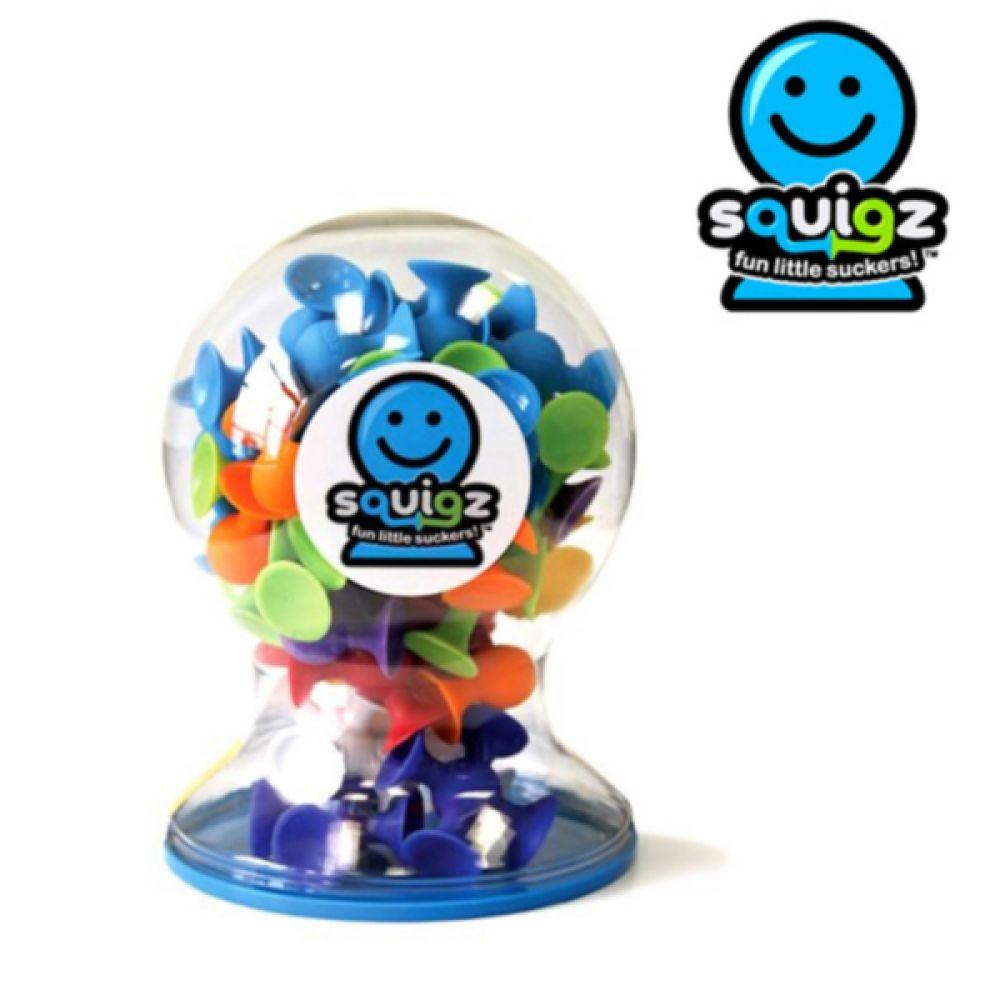 디럭스세트 FA088-2 아동완구 장난감 놀이교육 스퀴즈 스퀴즈 아동완구 장난감 놀이교육 완구