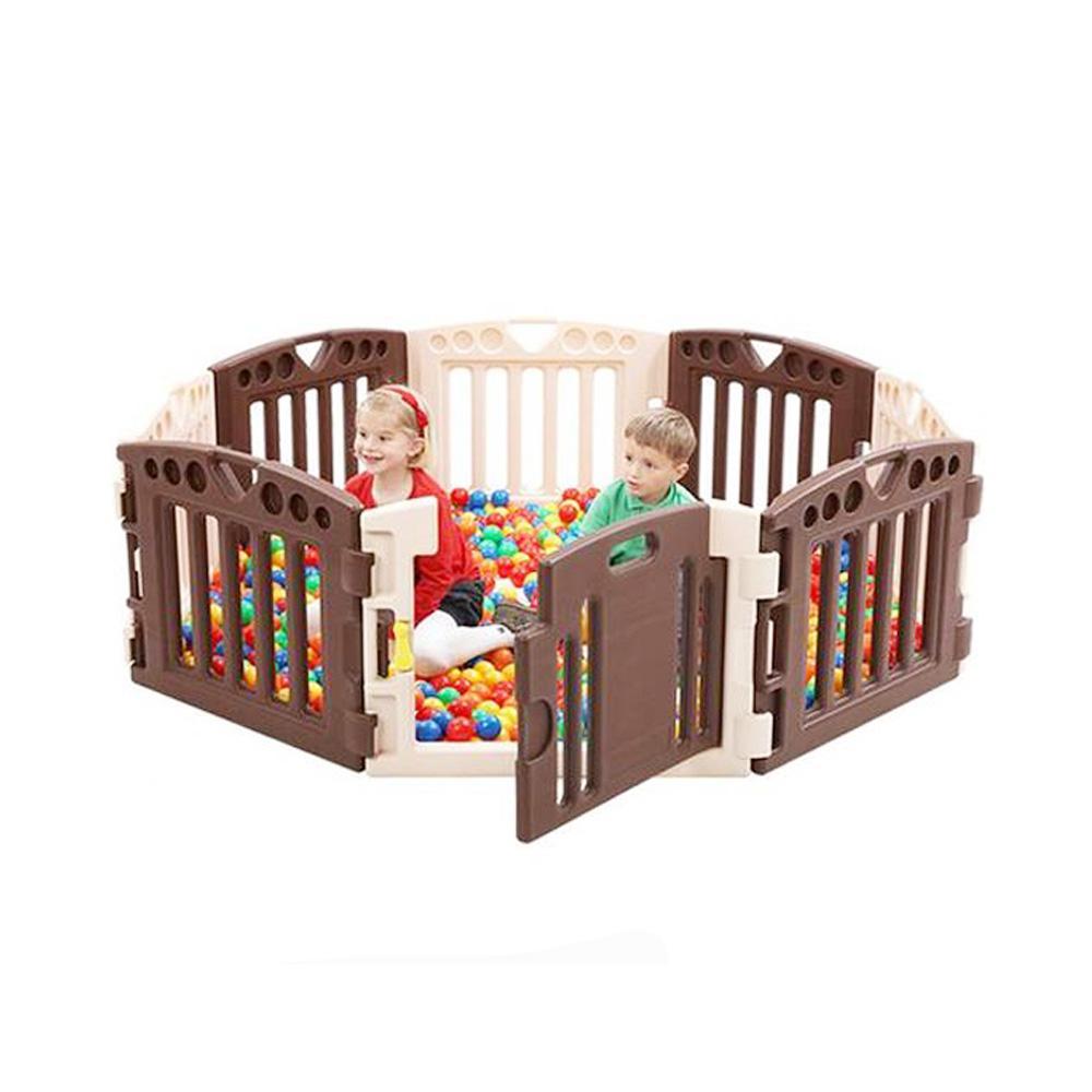 어린이집 아이 유아 놀이집 안전한 8플레이룸 유아원 어린이집 유아원 장난감 3살장난감 4살장난감