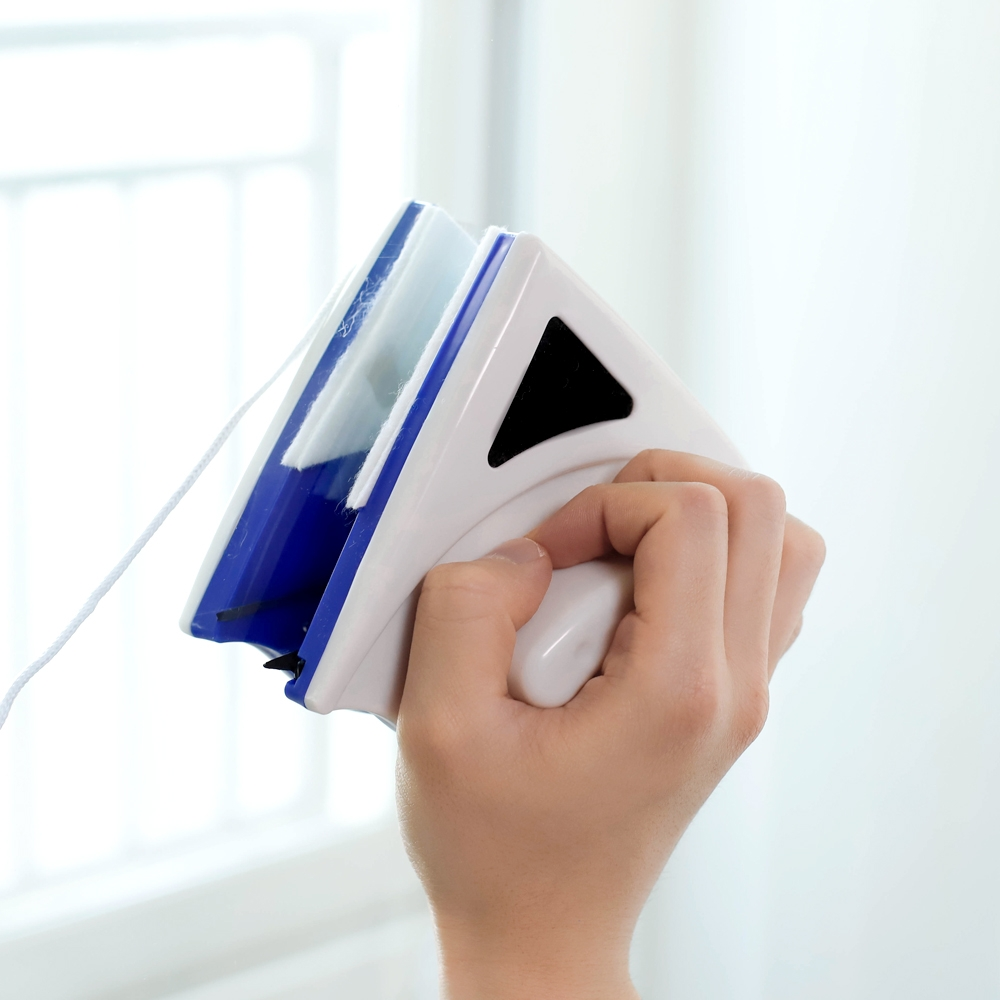 득템상회 양면 자석 유리창 닦이 유리창청소 자석유리창청소 외부유리창청소 양면유리창청소 창문닦이 양면유리청소 욕실거울청소 자석유리창청소 자동차유리청소 거울닦기