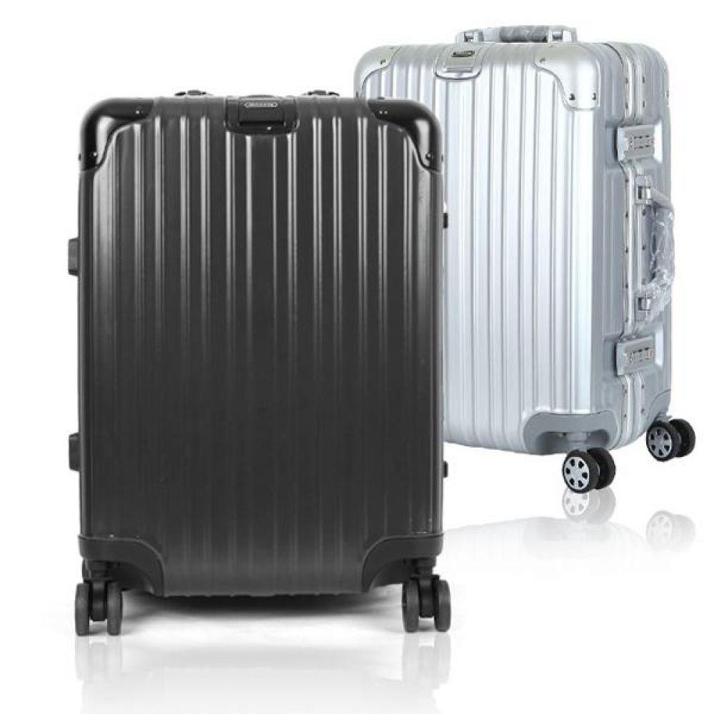 GE5632 28인치캐리어배송비별도 가방 핸드백 백팩 숄더백 토트백