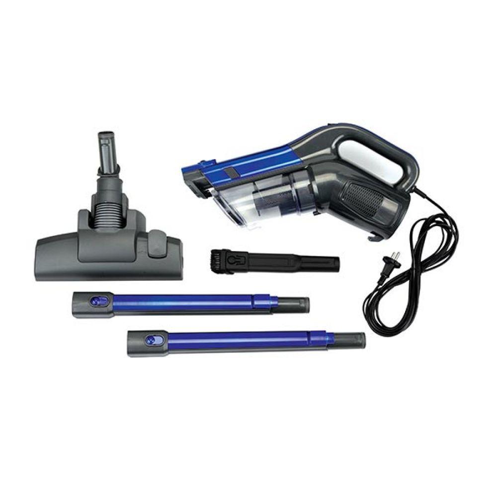 청소기 UVC-1694B 유선청소기 원룸청소기 핸디청소기 청소기 유선청소기 원룸청소기 핸디청소기
