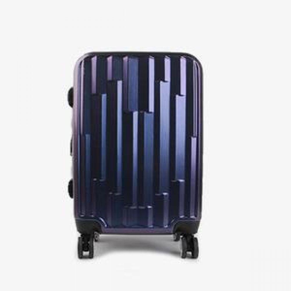 GE5621캐리어20인치배송비별도이미지수정 가방 핸드백 백팩 숄더백 토트백