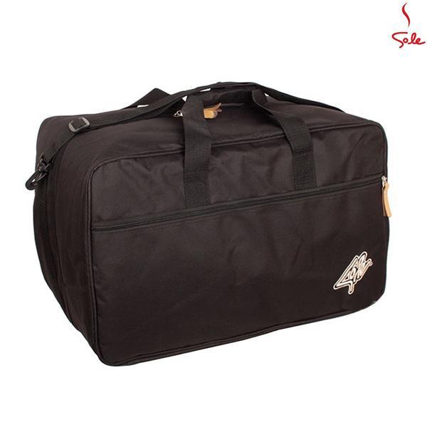 Cajon Bag 카혼 소프트 케이스 가방
