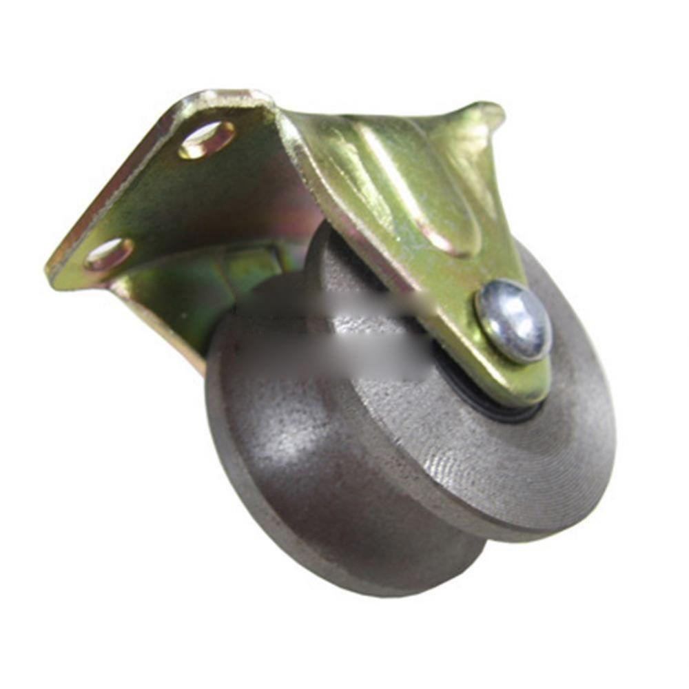 UP)앵글롤러-50mm 생활용품 철물 철물잡화 철물용품 생활잡화