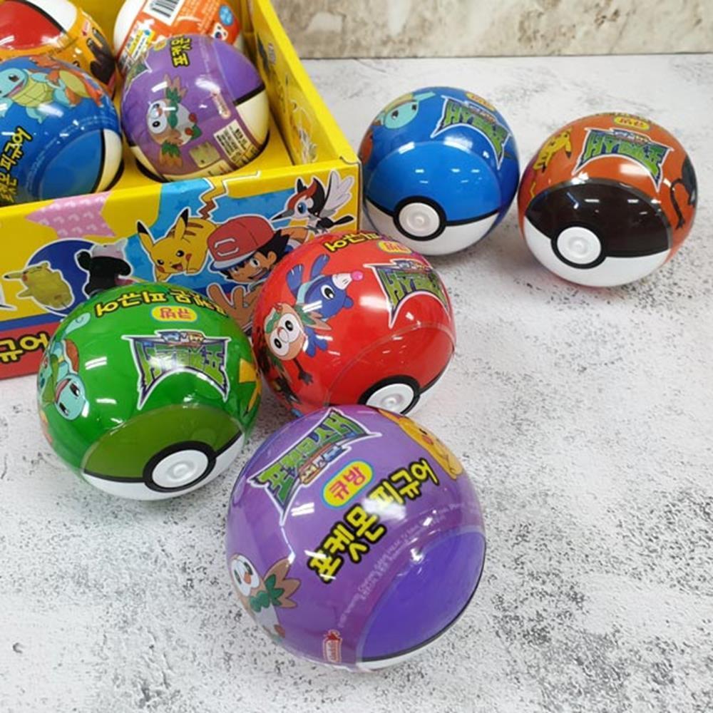 큐방캡슐 1p 랜덤배송 어린이장난감 완구 캡슐장난감 어린이완구 어린이장난감 캡슐장난감 완구 장난감