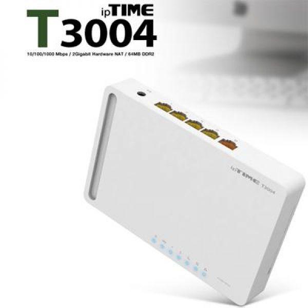 T3004 유선공유기 컴퓨터용품 컴퓨터주변기기 공유기 유무선공유기 와이파이