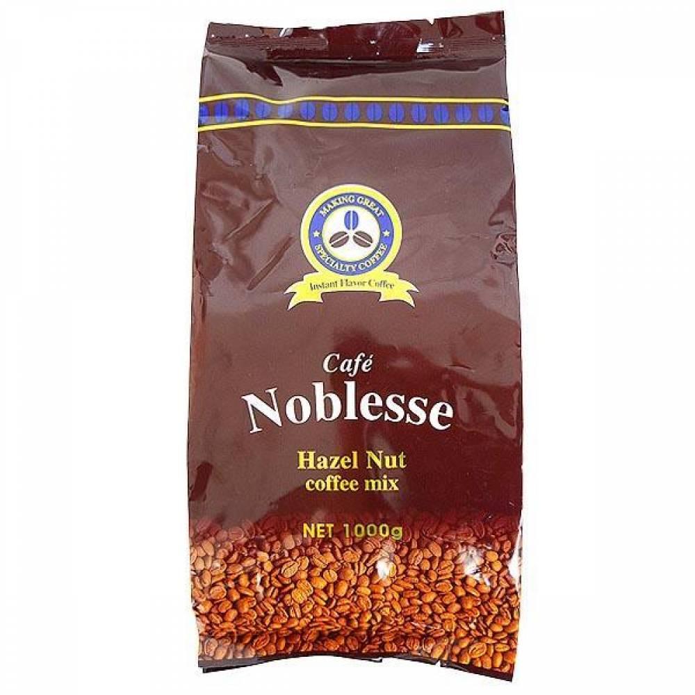 헤이즐넛 뉴디스 1kg 커피 커피믹스 수입커피 수입커피믹스 가공식품
