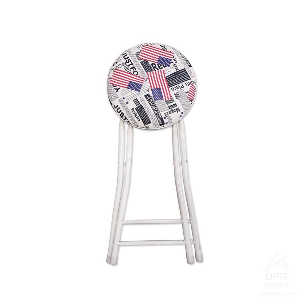 쿠션의자 소 SW-C01 생활용품 가정잡화 집안용품 생활잡화 잡화
