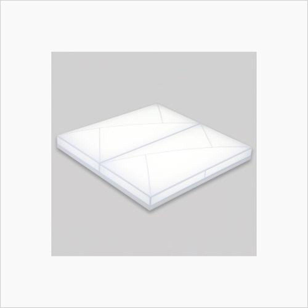 인테리어 홈조명 루나솔 4등 LED거실등 100W 인테리어조명 무드등 백열등 방등 거실등 침실등 주방등 욕실등 LED등 평면등