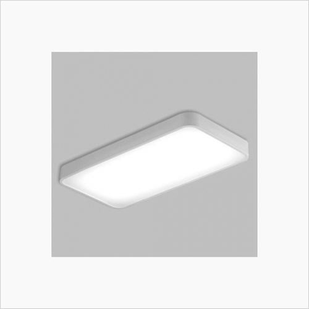 인테리어 홈조명 무타공 LED거실등 50W 화이트 인테리어조명 무드등 백열등 방등 거실등 침실등 주방등 욕실등 LED등 식탁등