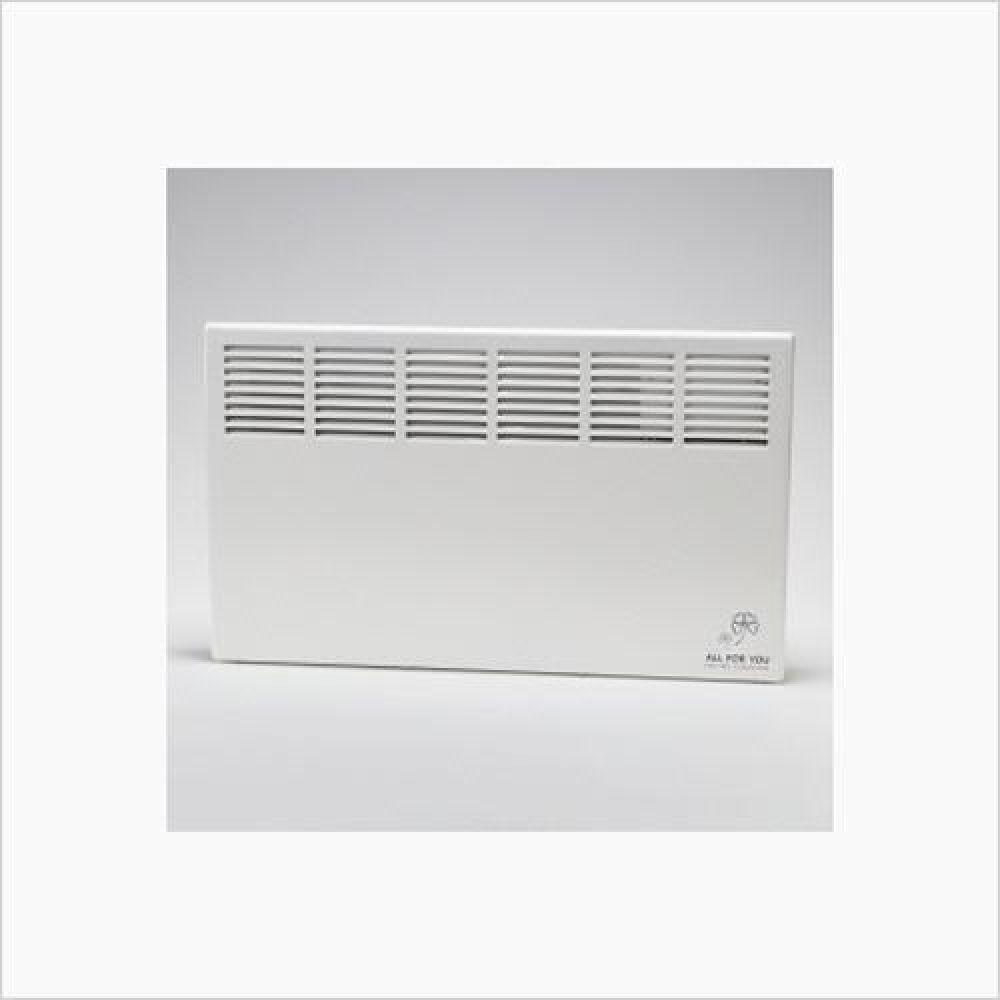 벽걸이형 라디에이터 20000S 전기스토브 방한용품 히터 전기스토브 라디에이터 벽걸이히터 컨벡션히터
